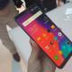 El Elphone U Pro posee pantalla curva AMOLED FHD de 5,99 pulgadas