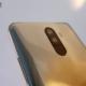 El Elphone U Pro está disponible en plata, negro, azul y rojo
