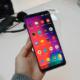 El Elphone U Pro ofrece una pantalla completa ultra clara, más grande y brillante