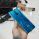 El Elphone U Pro visto en mano