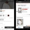En Zaful consigues informació detallada sobre las tallas y puedes pagar con PayPal