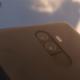 La cámara principal del Elphone U Pro es dual de 13mpx