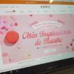 En Zaful puedes comprar desde su página web o a través de su app