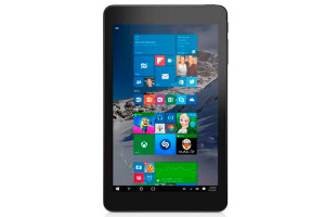 Dell Venue 8 Pro serie 5000