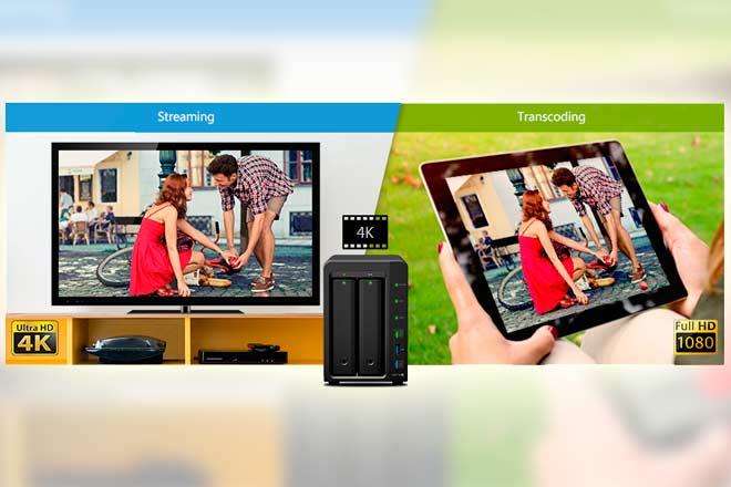 synology-diskstation-ds716+-servidor-nas-pymes-precio-disponibilidad-2015