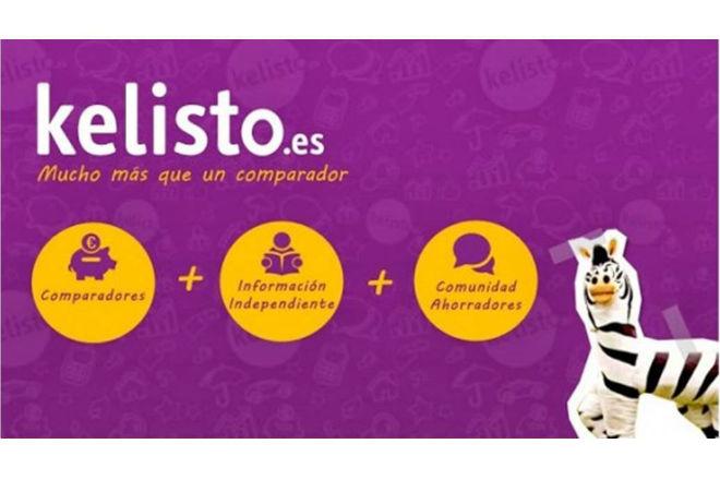 kelisto.es,