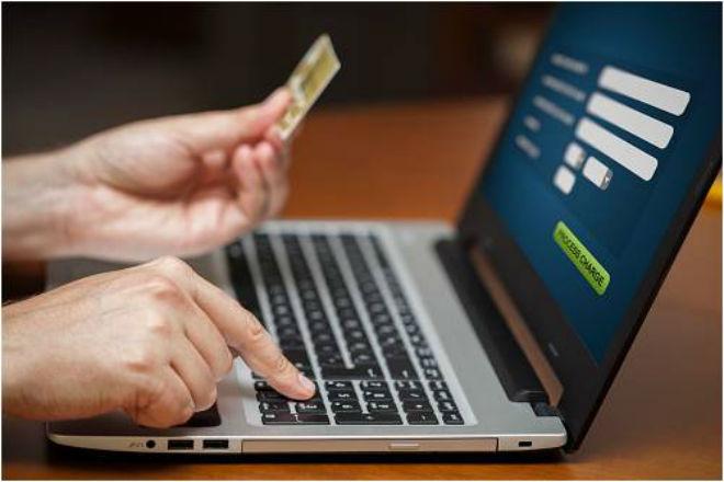 malware bancario,