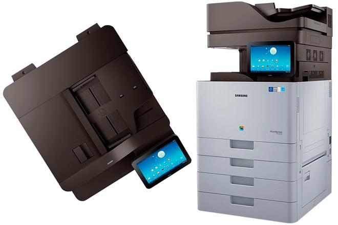 samsung-mx7-impresoras-multifuncion-multixpress-7-industry-analysts-2