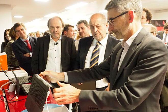 centro-lenovo-barcelona-medianas-empresas-imagenes-inauguracion-2