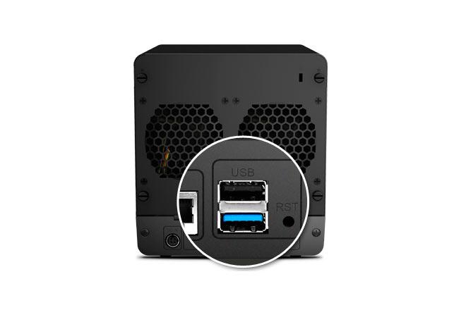 synology-diskstation-ds416j-servidor-nas-precio-disponibilidad-imagenes-2